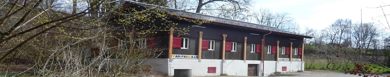 Willkommen bei Pfadifrisco